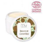 Beurre de cacao BIO 100 ml