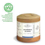 Bicarbonate de soude 100 g