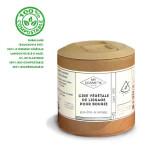 Cire additive de lissage pour bougie 50 g