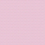 Papier Décopatch 30 x 40 cm 659 imprimé géométrique rose