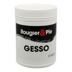Gesso R&P Blanc 500 ml