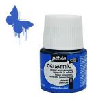 Peinture Céramic 45 ml - 11 - Lavande