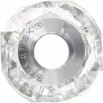 BeCharmed Helix 5928 - 14 mm - Cristal