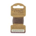 Fil de tissage pour bracelets Wrapit™ Loom - gris