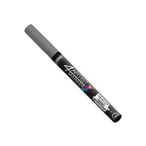 4Artist Marker - 2 mm -  gris