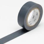 Masking tape uni violet