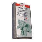 Pâte à modeler effet Granite Auto-durcissante 400 g