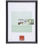 Cadre Gallery noir - 40 x 50 cm