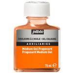 Médium gel Fragonard 75 ml