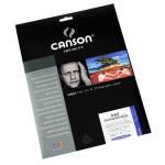 Papier photo mat Rag Photographique A4 - 310 g/m² - 10 feuilles