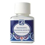 TRANSCRYL 75ML