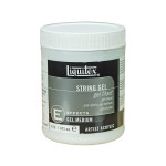 LIQUITEX GEL FILANT 237ML