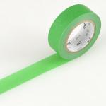 Masking tape uni vert vif