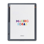 Tablette graphique Bamboo Slate large