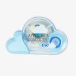 Correcteur roller nuage