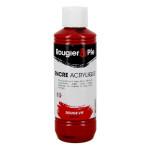 Encre acrylique 250 ml - Blanc