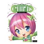 Livre Dessiner des Chibis