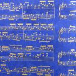 Papier Lokta 50 x 75 cm Collector2 Précieux 8