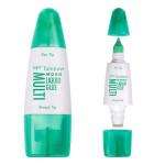 Colle blanche liquide Mono Multi 25 g