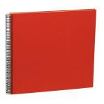 Albums pochettes / pages ca