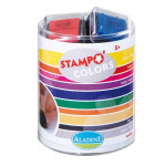 Stampo colors - Candy