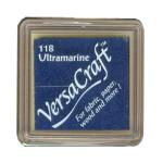 Mini encreur VersaCraft - Ultramarine