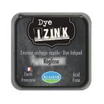Encreur Izink Dye séchage rapide - Grand format - Réglisse