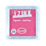 Encreur Izink Pigment - Grand format - Hot Pink